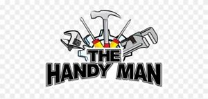 Do It Right General Handyman Services