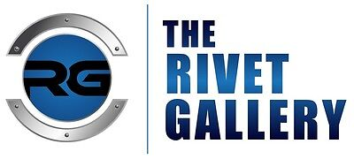The Rivet Gallery