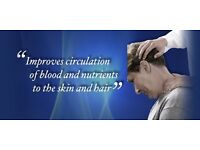 INDIAN HEAD MASSAGE £15 ONLY !!!