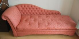 Adorable chaise longue sofa lounge chair