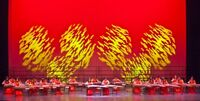 Provide Chinese Zither (Guzheng) Lessons to all ages