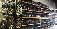 "TRAILER & BOAT TIRES W/RIM ON SALE.. 13"" 14"" & 15"""