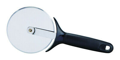 Good Cook  Jumbo Pizza Cutter  Stainless Steel  -