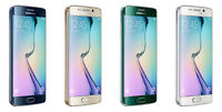 GALAXY S6,S5,NOTE 4&5,NOTE 3 & 2,S4,ALPHA,EDGE,CORE UNLOCKING