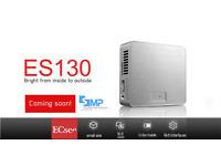 BRAND NEW,,MINI,,ECsee,ES130,HDMI, POCKET PROJECTOR