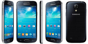 Samsung S4 mini, Unlocked, no contract *BUY SECURE*