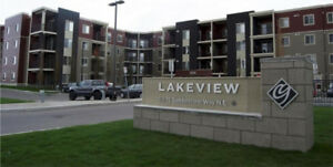 Furnished 2 bedroom condo in Saddleridge for  rent weekly