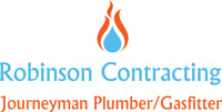 Robinson Contracting