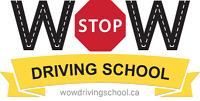DRIVING LESSON / SCHOOL PROFESSIONAL AFFORDABLE ETOBICOKE & GTA