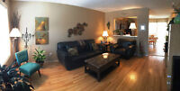 Beautiful SK Townhouse for Sale by Owner