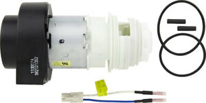 Frigidaire Kenmore Dishwasher Motor kit, part# 154859101