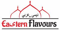 Eastern Flavours is Seeking Dish Washer