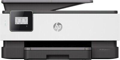 HP Multifunktionsgerät Tinte OfficeJet Pro 8012 AiO