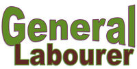 General Labour – Willing to train!