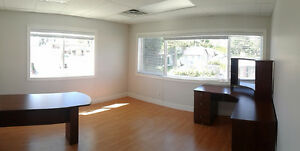 West Abbotsford Private Office Space $500
