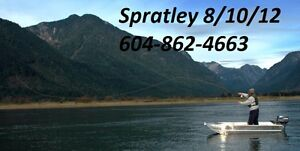 Spratley fishing boats 8/10/12 new