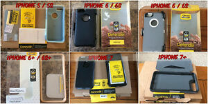 **NEW*** IPHONE 5, 5S, 6, 6S, 6+, 6S+, 7, 7+