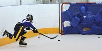 Hockey Instructors Needed - Airdrie