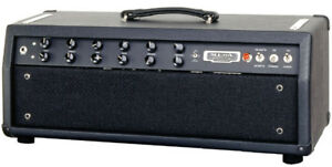 Mesa Boogie F100 Amp - new old stock