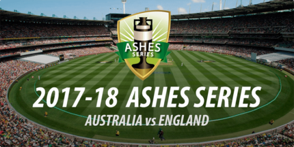 Hotel Rooms & Free tickets to Adelaide Test match (3 Total)