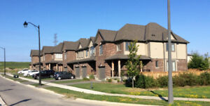 NEW 3 BEDROOM TOWNHOUSE FOR RENT_ERB AND IRA NEEDLES