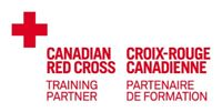 Canadian Red Cross First Aid & CPR Certification Class