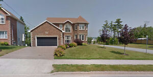 Larry UTeck Executive 5 Bedroom House for Rent