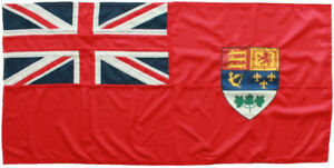 Canada National Banner Polyester 3x5 Foot Country Flags Canadian