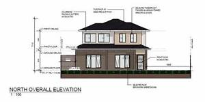 Drafting & Design Service Springvale South Greater Dandenong Preview