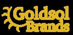 goldsolbrands
