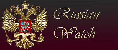 WatchRussia