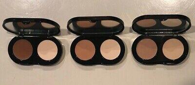 Bobbi Brown Creamy Concealer Kit NEW UNUSED  free shipping! Bobbi Brown Creamy Concealer Kit