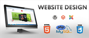 Affordable Web Design services at very competitive price. Melbourne CBD Melbourne City Preview