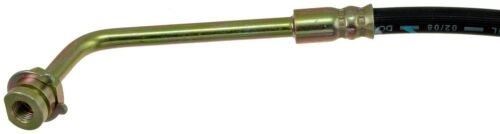 Dorman H38371 Hydraulic Brake Hose