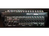 Yamaha MGP16X Pro Mixer - Nearly New!