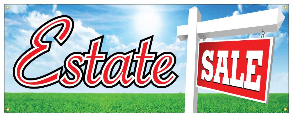 Naperville Traders Estate Sales