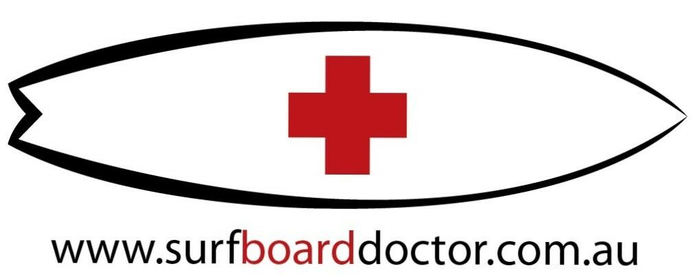 Surfboard Doctor