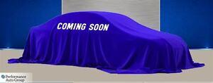 2004 Toyota Camry Solara SLE V6 Convertible