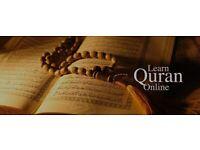 Tayyaba Quran Classes (1-2-1 Online) Quran with Tajweed and Memorisation