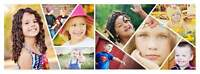 Spring Mini Sessions!!
