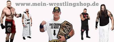 mein-wrestlingshop