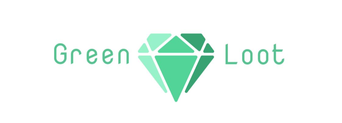Green Loot