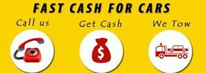Get cash for your car.. Sunnybank Brisbane South West Preview