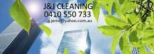 J&J CLEANING Jilliby Wyong Area Preview