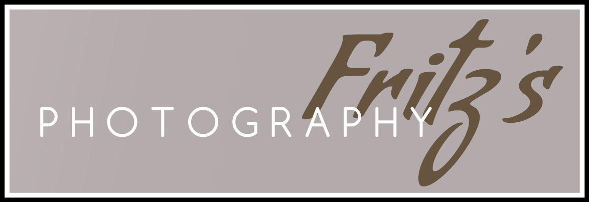 Fritz's Photography