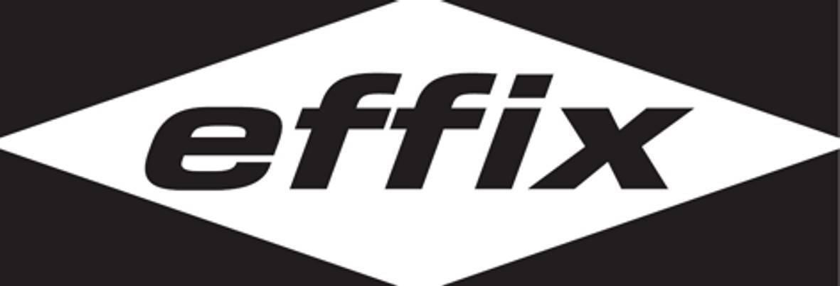 effix-shop