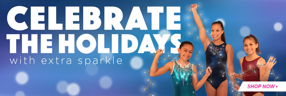 Snowflake Designs Leotards and More
