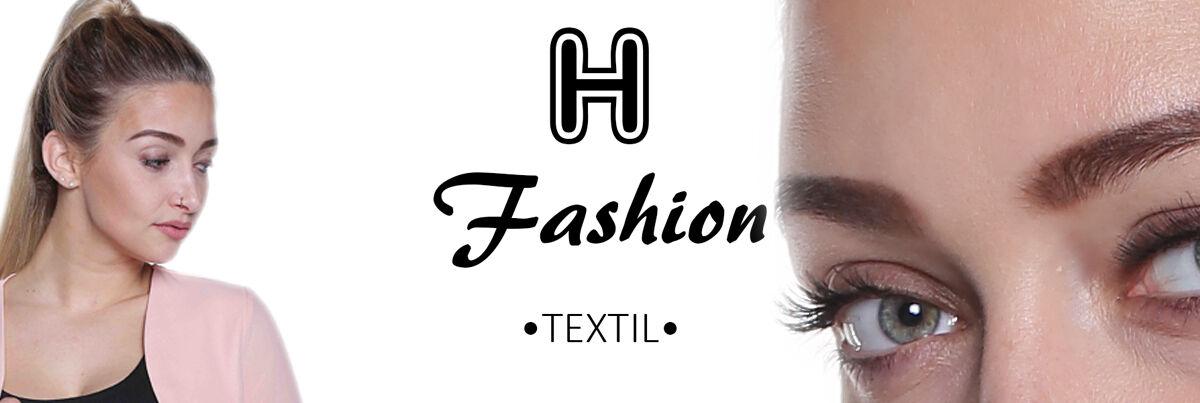 Hadi Fashion