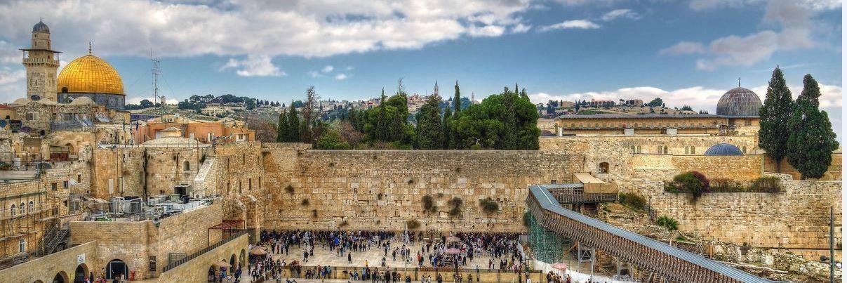 Alef Judaica