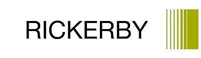 Rickerby Ltd
